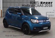 Suzuki-Ignis-Sport-Revealed-3
