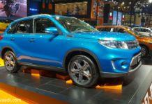 Suzuki-Vitara-facelift-revealed-3