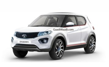 Upcoming-Tata-Hornbill-production-model-rendered