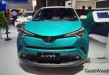 Toyota-C-HR-at-2018-Chengdu-Expo