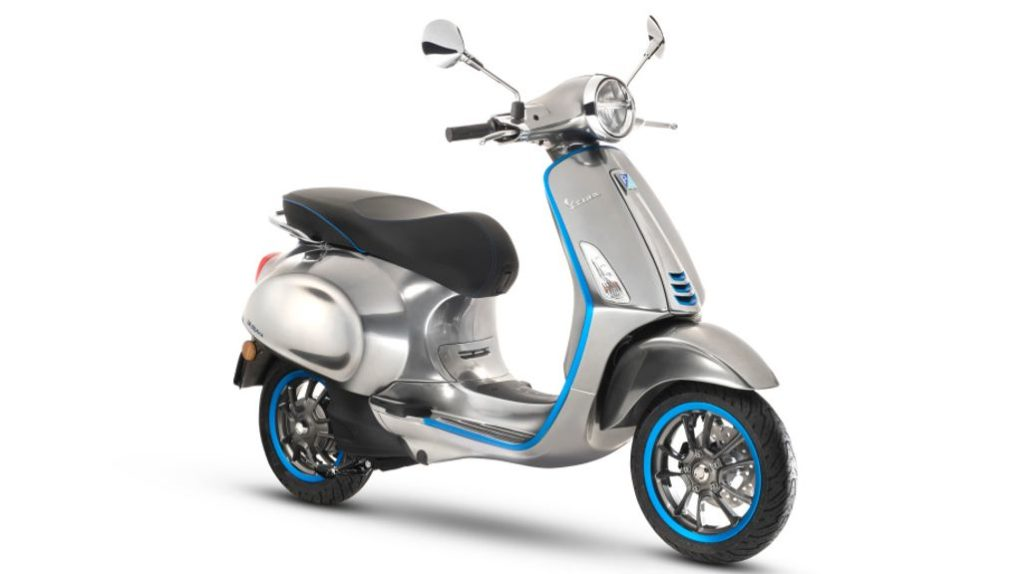 Vespa-Elettrica-to-debut-at-EICMA