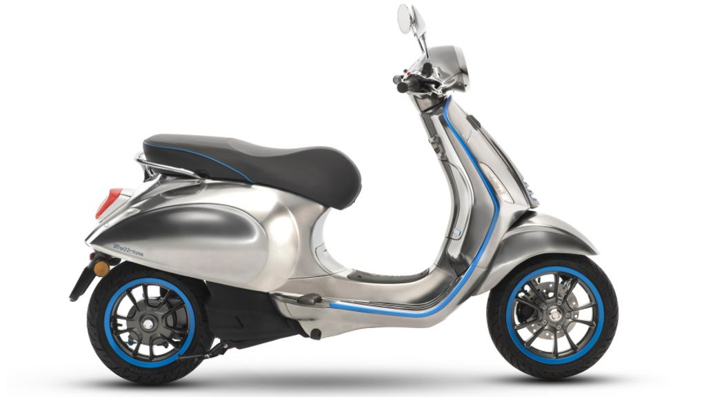 Vespa-Elettrica-to-debut-at-EICMA-2