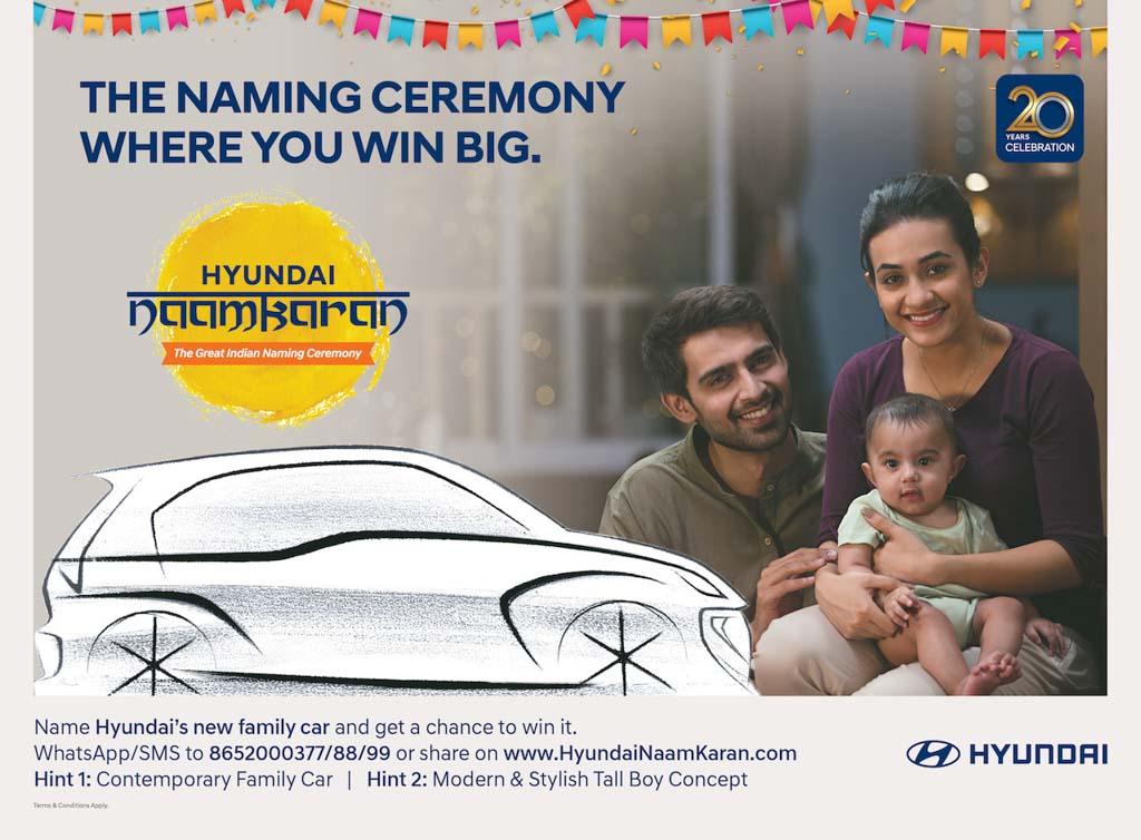 You-Can-Name-Hyundai's-New-Car-And-Take-It-Home-Here's-How.jpg (Hyundai naamkaran win a car)