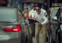 akshay kumar traffic policemen gold movie