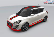maruti suzuki swift icreate customization-6