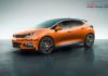 tata 45x rendered orange-1