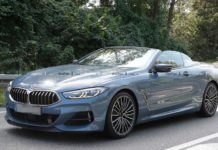 2019 BMW 8-Series Convertible_