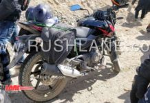 2019-Bajaj-Pulsar-150-With-ABS-Spied-1