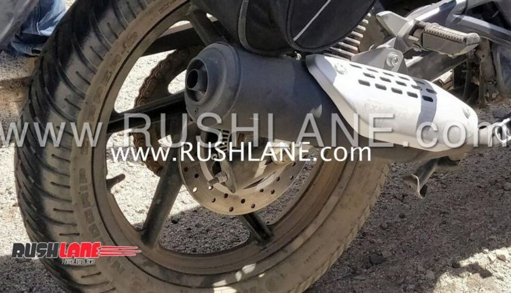 2019-Bajaj-Pulsar-150-With-ABS-Spied-3
