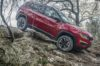 2019 Jeep Compass Upland Special Edition_