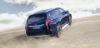 2019 Mitsubishi Pajero Sport India