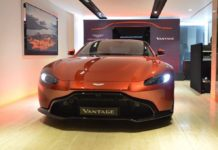 Aston-Martin-Vantag-launched-in-India