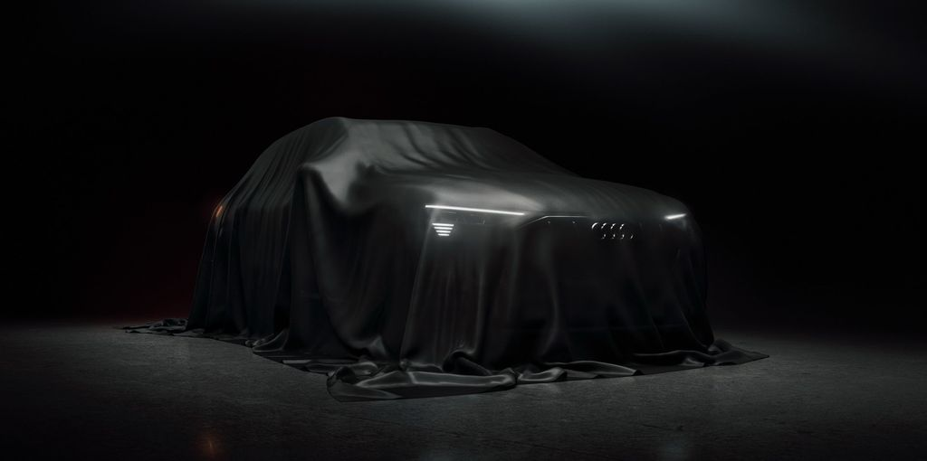 Audi-e-Tron-teased-ahead-of-launch-1