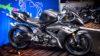 BMW G310RR super sport bike based on TVS Apache RR310 3