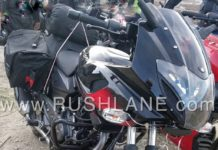 Bajaj-Pulsar-220F-dual-channel-ABS-spied