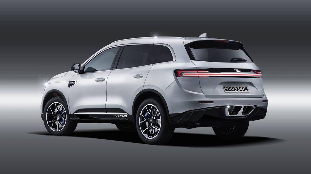 Bugatti-SUV-rendering-2