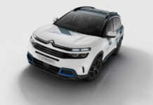 Citroen-C5-Aircross-Concept-revealed-1