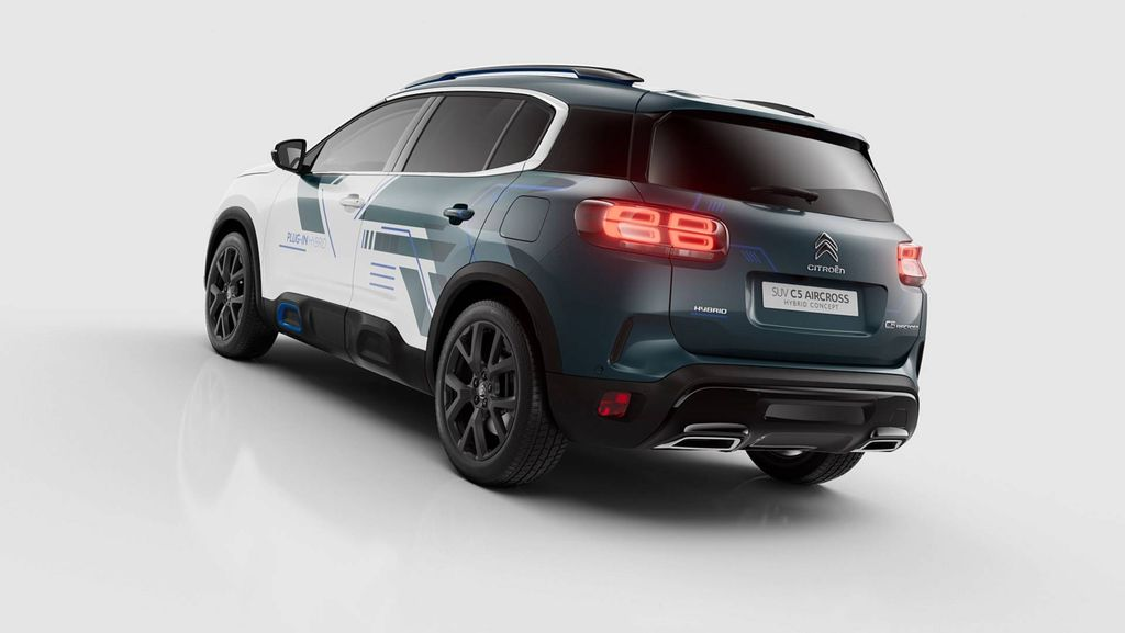 Citoren-C5-Aircross-Concept-revealed-2