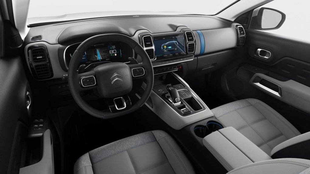 Citroen-C5-Aircross-Concept-revealed-1