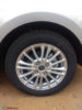 Ford Aspire Facelift Revealed, Exterior, Interior 3
