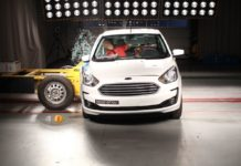 Ford-Aspire-Latin-NCAP-crash-test