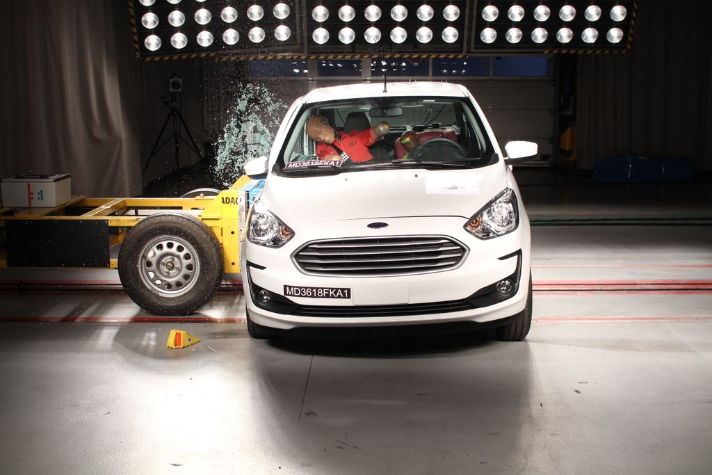 Ford-Aspire-Latin-NCAP-crash-test