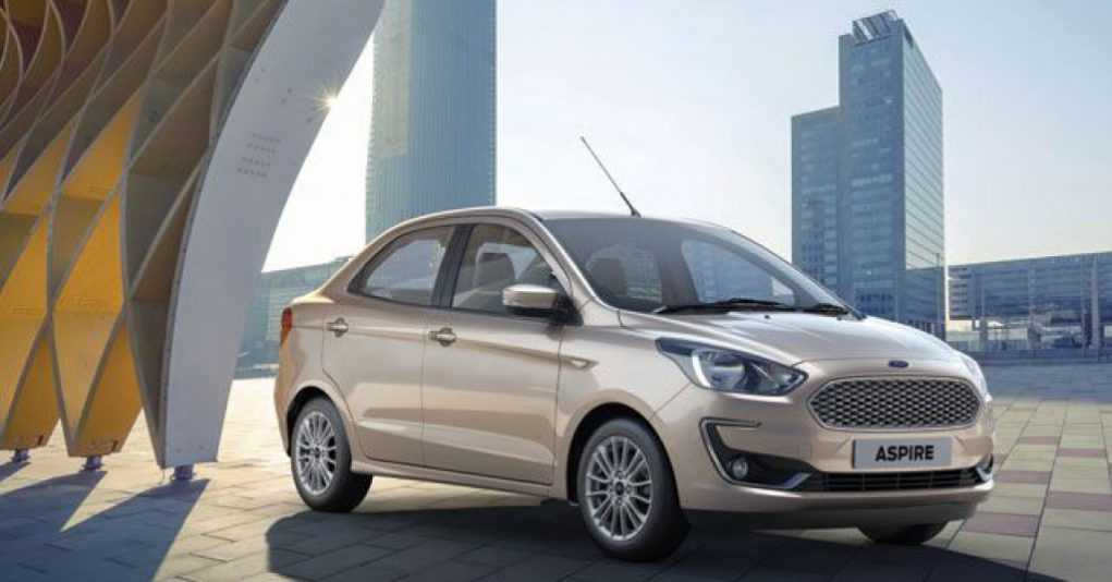Ford-Aspire-bookings-opened-1