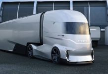 Ford-Wild-F-Vision-Electric-Truck-4