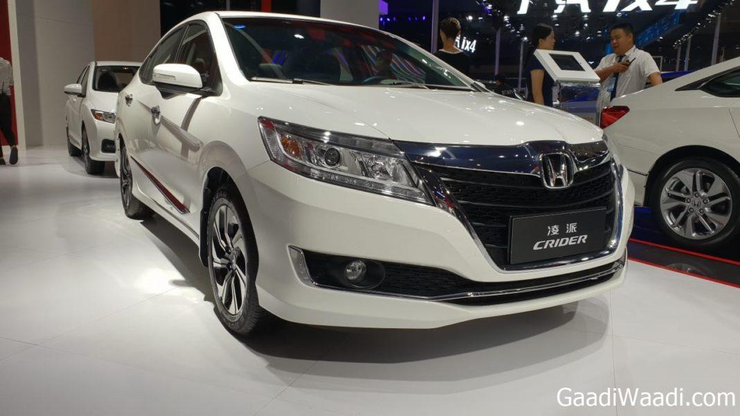 Honda-Crider-at-CMS-2018