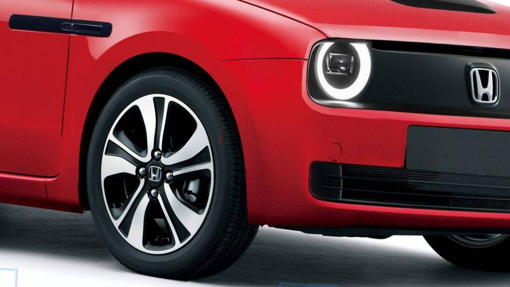 Honda-Urban-EV-production-model-rendered-4