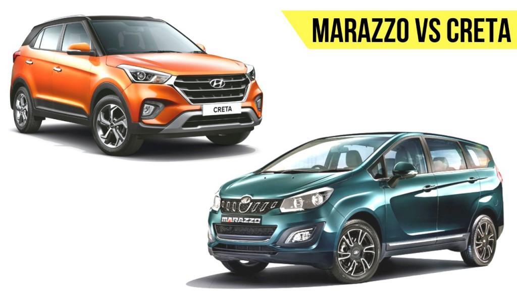 Hyundai-Creta-vs-Mahindra-Marazzo-Comparison