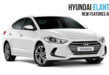 Hyundai-Elantra-with-new-feartures