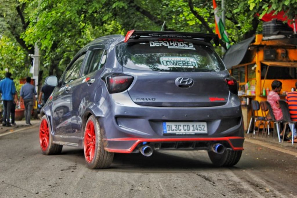 Hyundai-Grand-i10-modified-2