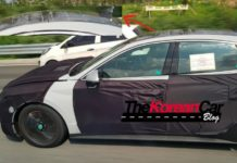 Hyundai-Sonata-with-Solar-Panels-spied-1
