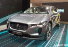Jaguar-i-Pace-at-2018-CMS