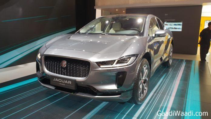 Jaguar-i-Pace-at-2018-CMS