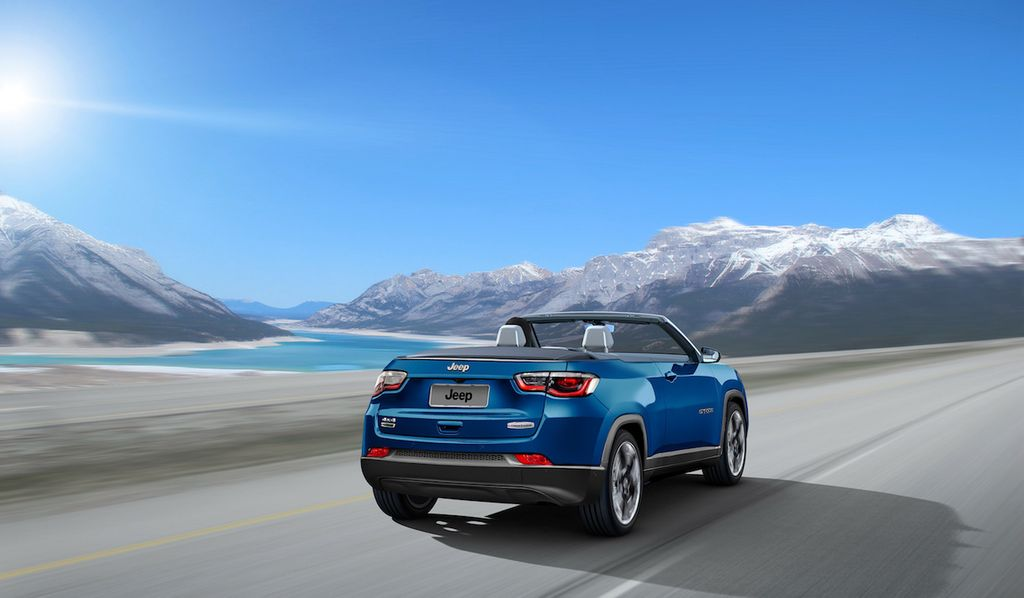 Jeep-Compass-Convertible-rendered-2