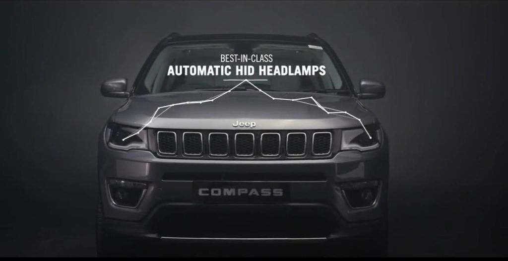 Jeep-Compass-Limited-Plus-launched-in-India-4