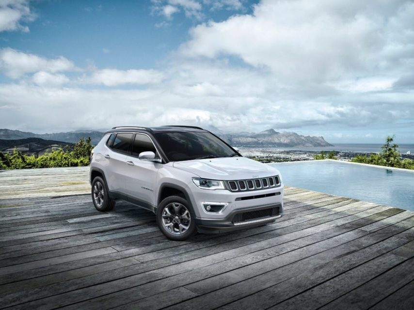 Jeep-Compass-Limited-Plus-launched-in-India