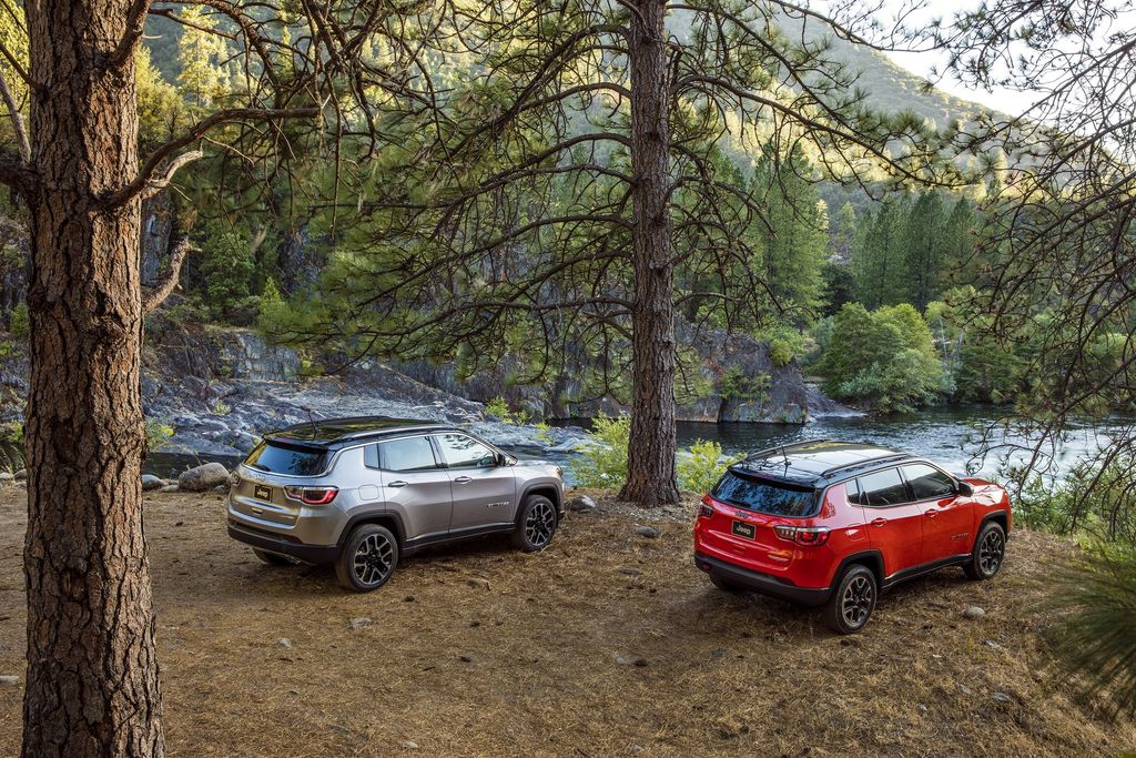 Jeep-Compass-Upland-Special-Edition-4