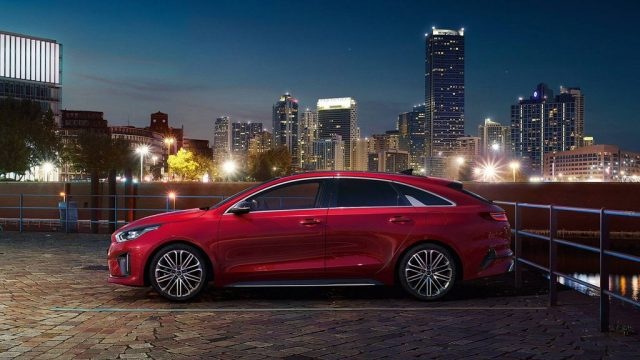 Kia-Proceed-officially-revealed-2