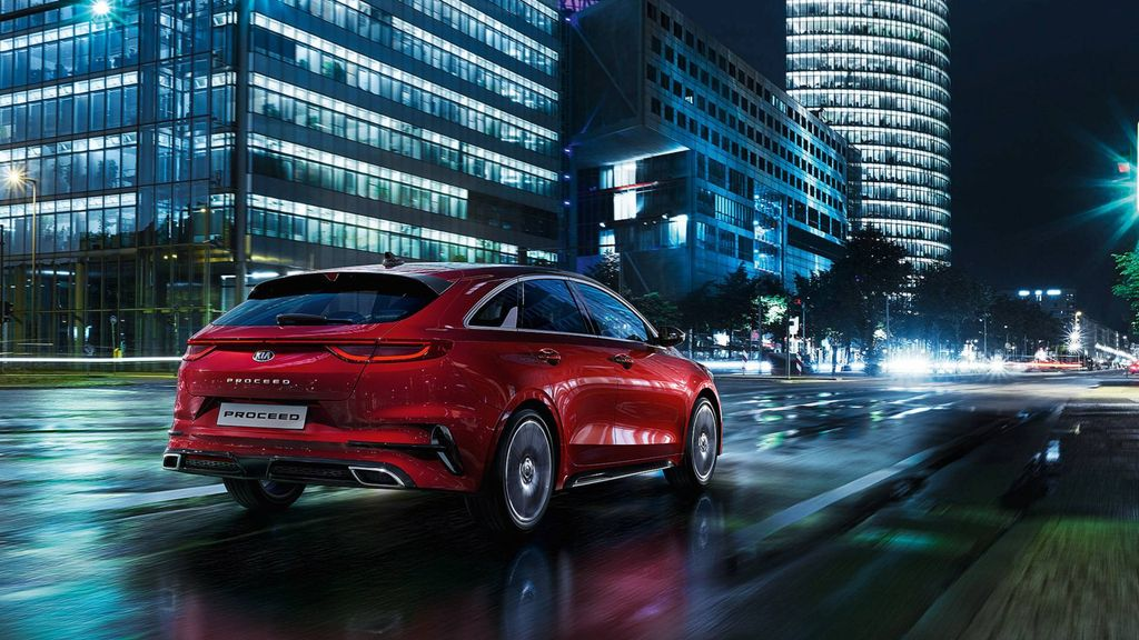 Kia-Proceed-officially-revealed-3