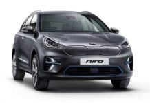 Kia-e-Niro-officially-revealed-1