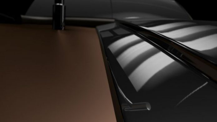 Lexus-LF-1-Limitless-production-model-teased (upcoming Lexus flagship SUV)