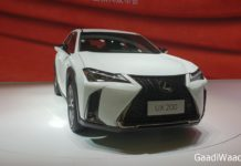 Lexus-UX-250-h-showcased-at-CMS-2018-6