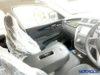 Mahindra-KUV-100-AMT-spied-4