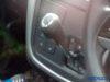 Mahindra-KUV-100-AMT-spied-5