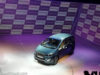 Mahindra Marazzo MPV Launched In India From Rs. 9.99 Lakh 1-2