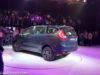 Mahindra Marazzo MPV Launched In India - Price, Specs, Features, Interior, Design, Booking, Mileage 111