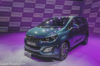 Mahindra Marazzo MPV Launched In India - Price, Specs, Features, Interior, Design, Booking, Mileage 30
